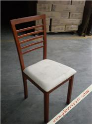 E504 SIDE CHAIR